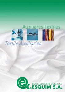 cataleg-textil